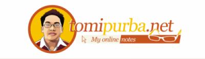 tomipurba.net