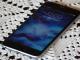 Ulasan Seputar Spesifikasi Lengkap dan Harga IPhone 6 S Plus