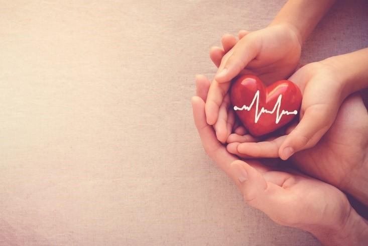 5 Tips Mendapatkan Asuransi Kesehatan Keluarga.